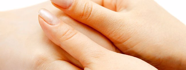 Sukkot, Hoshana Rabbah & Simchat Torah: What Massage Therapy Taught Me About Simchat Torah