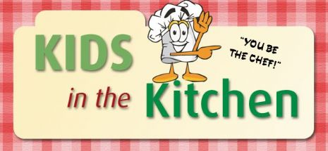 kids in the kitchen.jpg
