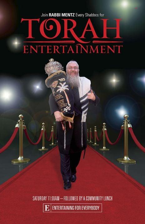 Totah Entertainment.jpg