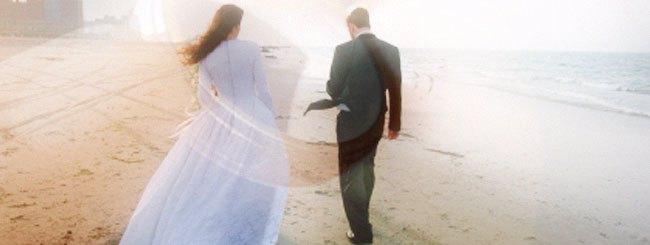 Artigos: O Casamento Judaico