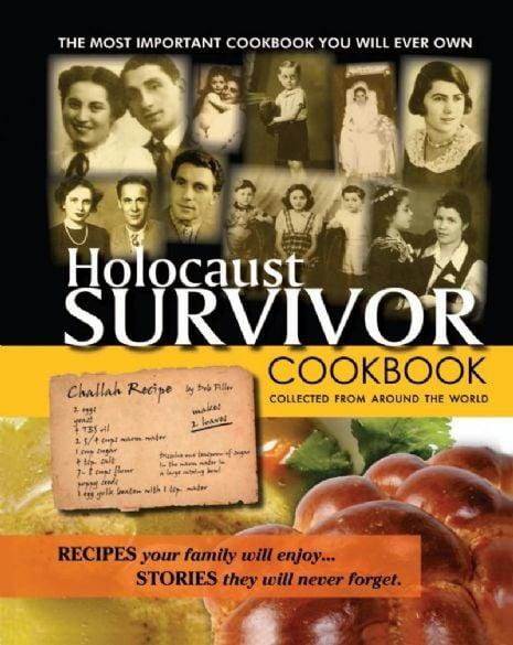 Holocaust Survivor Cookbook.jpg