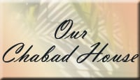 Our Chabad House button.jpg