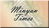 Minyan Times Button.jpg