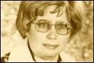 Leading Moroccan Educator Passes Away