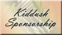 kiddush sponsorship button .jpg