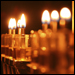 Eight Meditations for the Eight Nights of Chanukah
