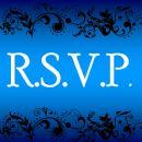 RSVP for Chanukah Live 2011!