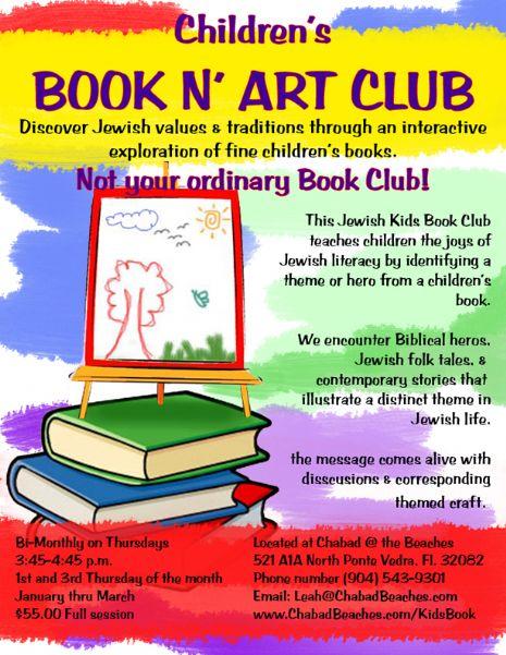 bookclub-alt.jpg