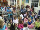 Chanukah Kids Party 2010