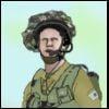 Il Rebbe e i Soldati Israeliani Vittime di Guerra