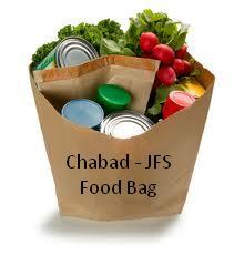 food bag.jpg
