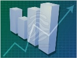three-d-barchart-and-upwards-line-graph-financial-diagram-11.jpg