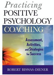 Practicing positive psychology.jpg