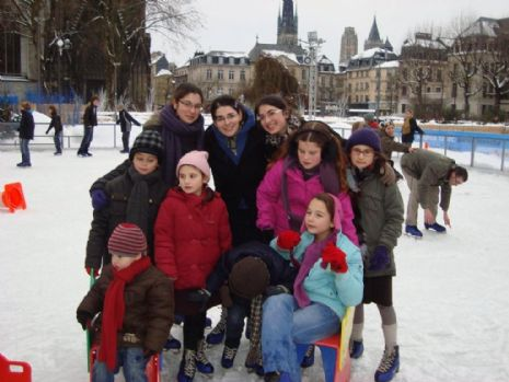 group patinoir3.jpg