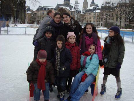 group patinoir 2.jpg