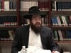 Learning Torah Ohr