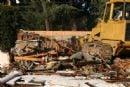 Building - Demolition