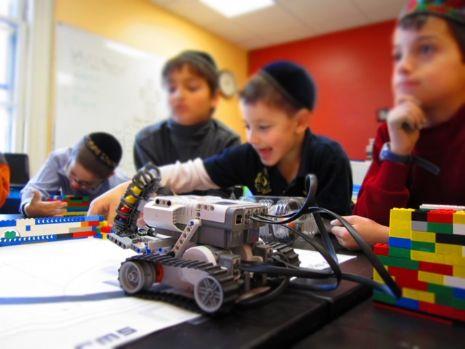 Robotics Pic.jpg