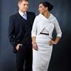 ¿Qué es lo Primero en el Matrimonio, el Amor o el Respeto?