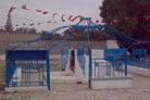 Jewish Community Portrays Tunisian Synagogue Burning as Isolated Incident