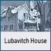Lubavitch House