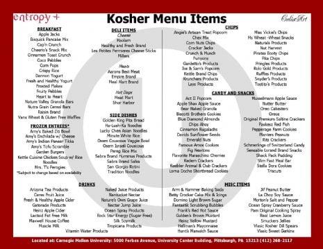 Kosher Menu (2).jpg