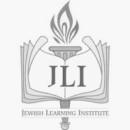 Past Adult JLI Classes