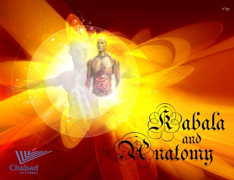 Kabbala and anatomy flyer generic MED.jpg