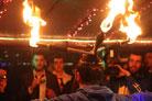 Over 200 Teens Choose Shabbaton Over Super Bowl