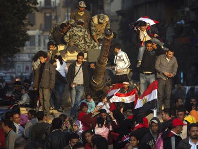 egyptnew_20110213_163335.jpg