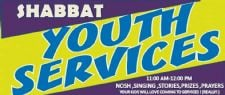 SHABABT YOUTH SERVICES.jpg