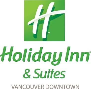 Holiday Inn Logo New.jpg