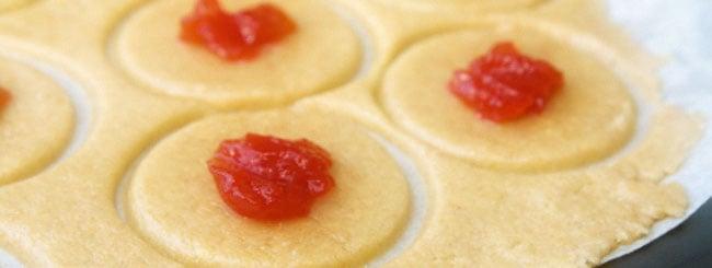Purim food recipes