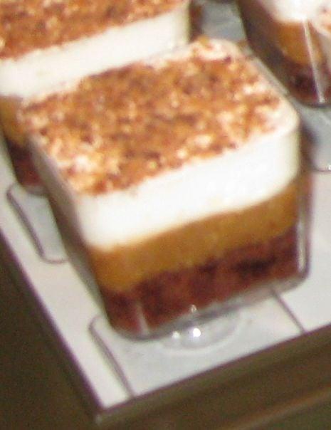 Mini Trifle Bowl Mousse.jpg