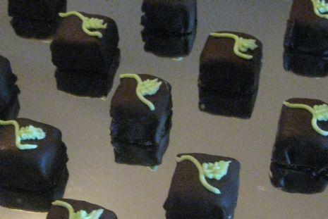 Chocolate mint brownies.jpg