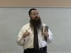 Chassidic Discourse on Repentance - Lesson 5