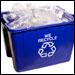 I've Bin Recycling