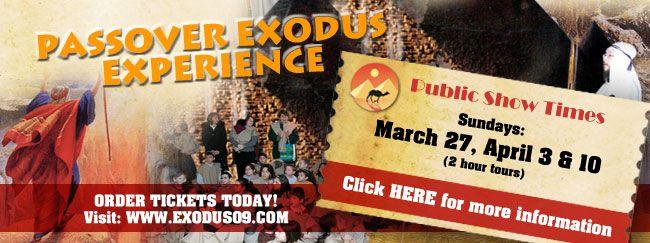 Exodus_banner.jpg