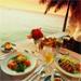 v-restaurant.jpg