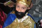 Purim Festivities Draw Crowds Worldwide