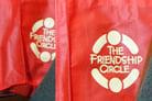 Jersey Friendship Circle Receives Half Million