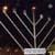 Elad, Israel