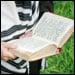 Do Jews Kneel in Prayer?
