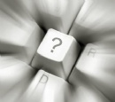 Difficult Jewish Questions