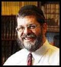 Farbrengen with Rabbi Kaltmann