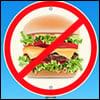 למה אסור לאכול בשר וחלב?