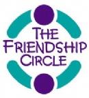 Friendship Circle- Sunday Funday Bowling