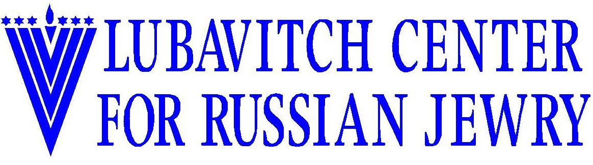 logo-lCRJ.jpg
