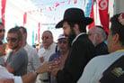 Citing Security Concerns, Tunisian Jews Cancel Annual Festival
