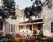 1708 House